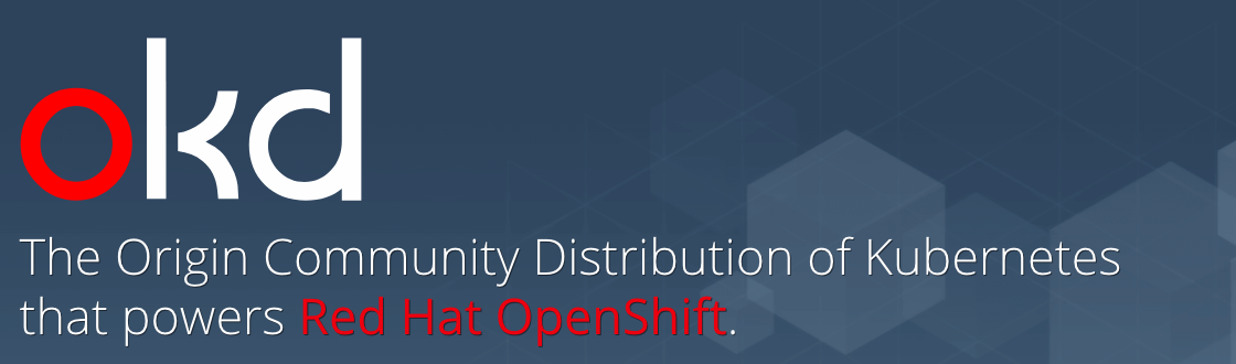 From OpenShift 3.7 to OKD 3.10: A Painful Upgrade