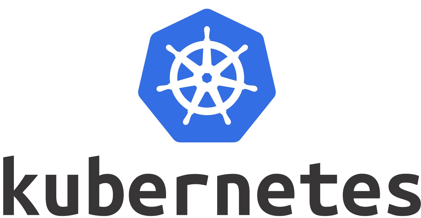 Simple Homebrew Kubernetes cluster deployment